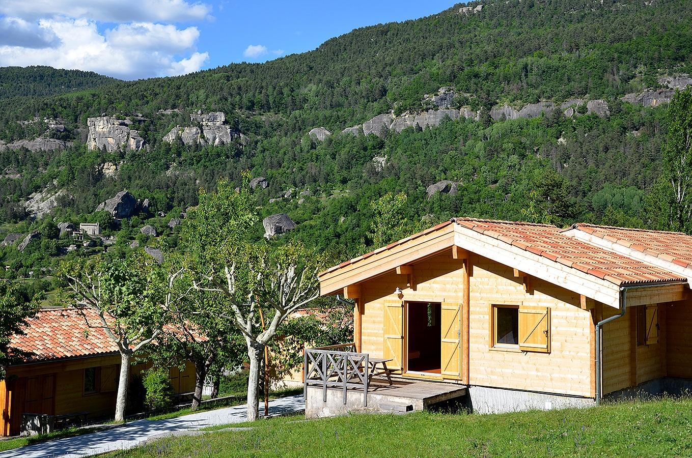 annot-premartin-chalet-location-06