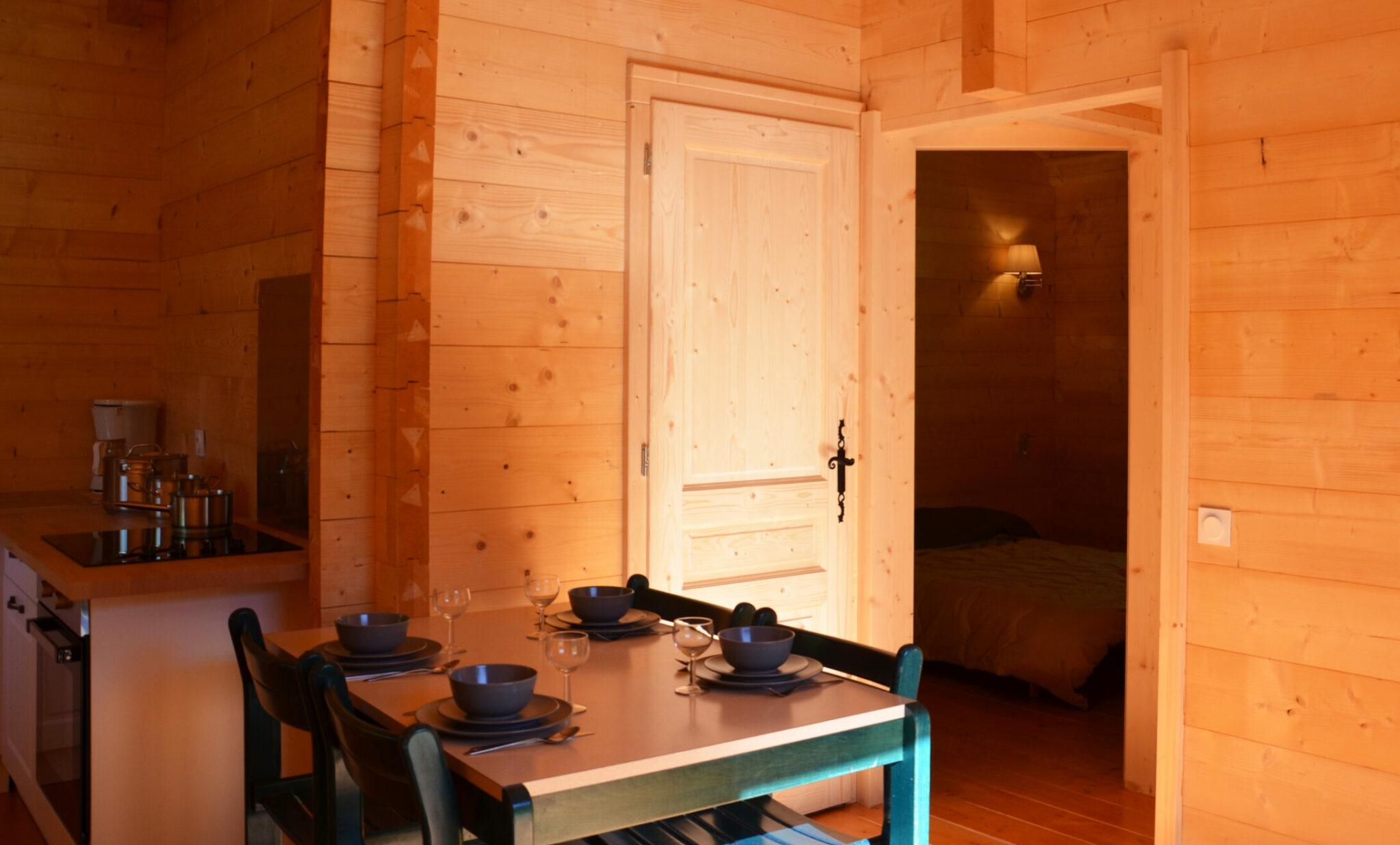 annot-premartin-chalet-location-09