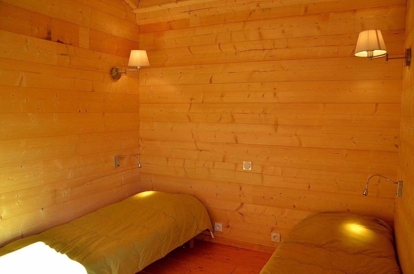 annot-premartin-chalet-location-11