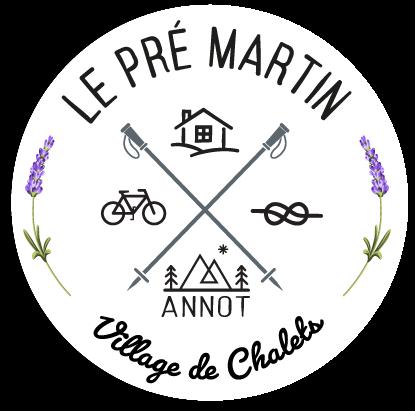 Le Pré Martin, Annot, restaurant location hébergements salles organisation évènements