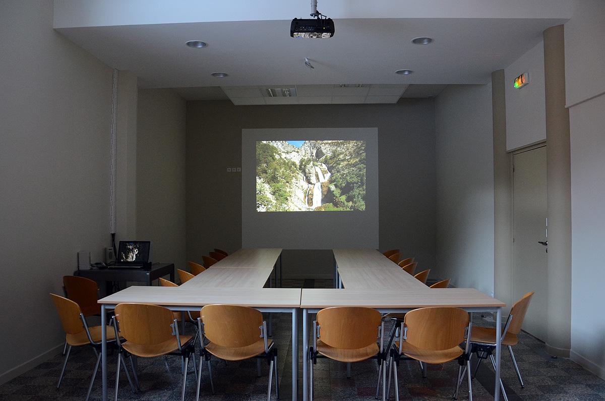 location-salle-annot-pre-martin-08