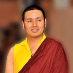 Retraite de Dorje Gotrab
